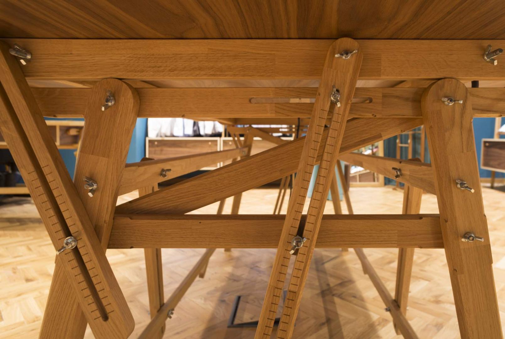 Braiconf magazin shop marriott mobilier lemn masiv furnir design dinamic020