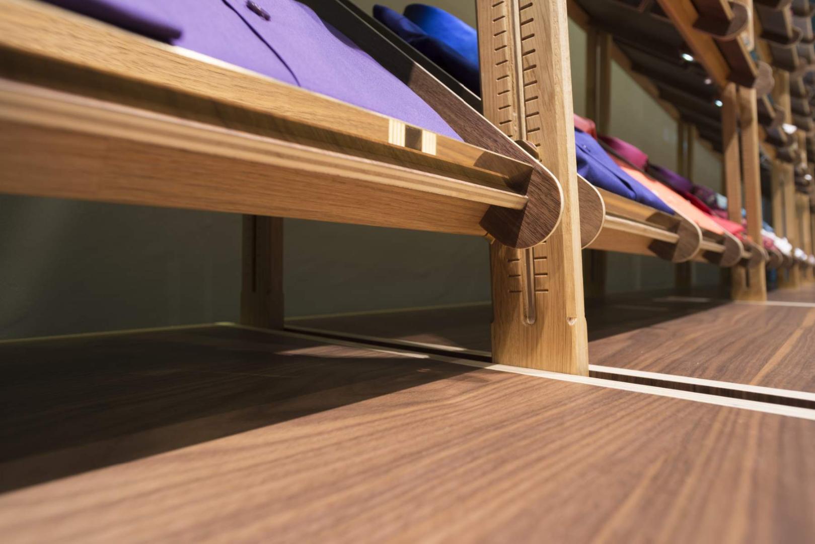 Braiconf magazin shop marriott mobilier lemn masiv furnir design dinamic024