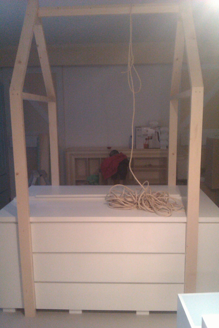 camara cu merinde mobilier mdf vopsit lemn masiv furnir amenajare magazin constanta008